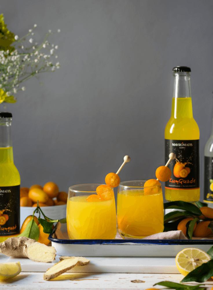 bianco-kumquat